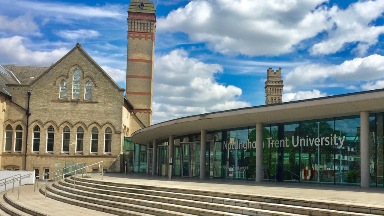 Case Study: PMO Transformation at NTU