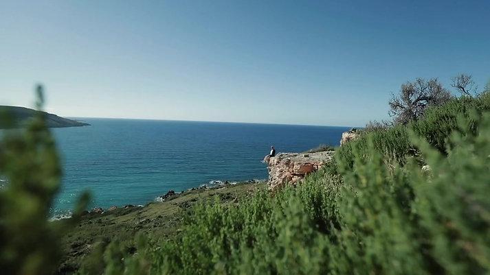 Komodo x Visit Malta