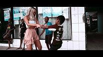 Komodo x Fiji
