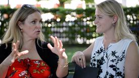 Interview with Kristen Vermilyea