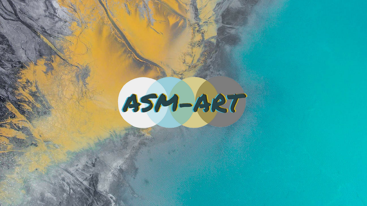 ASM-ART