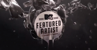MTV - Featured Artist