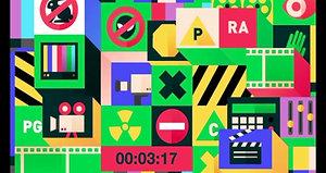 MTV - Disclaimer