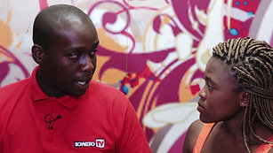 Gender quality in media in Soweto