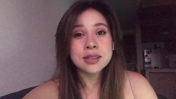 Claudia Agudelo (Spanish)