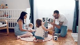 FILM DE FAMILLE