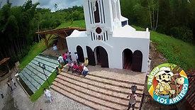 Parque de los Arrieros Quindio Colombia