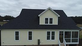 Real Estate Sample 3