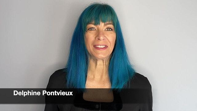 delphine pontvieux 2020 slate