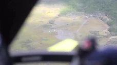 Sobrevuelo en Helicoptero Torres del Paine