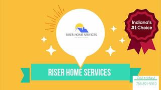 Riser Home Services