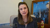 DICA ARQUITETA ALINE FORTUNATO_PREVIEW 03