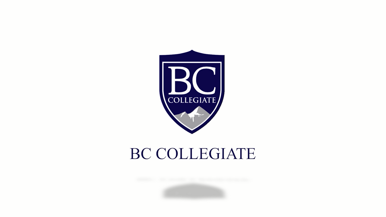 About BCC