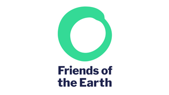 Brighton & Hove Friends Of The Earth - Sustainable Tips From Tom