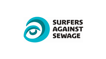 An Interview With Surfers Against Sewage