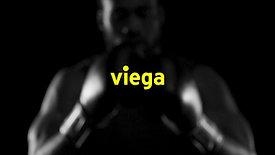 Viega - Operation Knockout