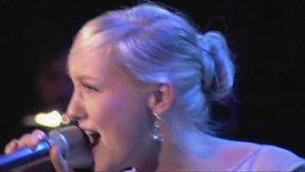 FAMAB Award - Let it go ( Frozen) Ausschnitt