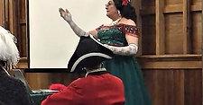 CountessLMontez_GPNHP_8Dec2018sm_SNadeau