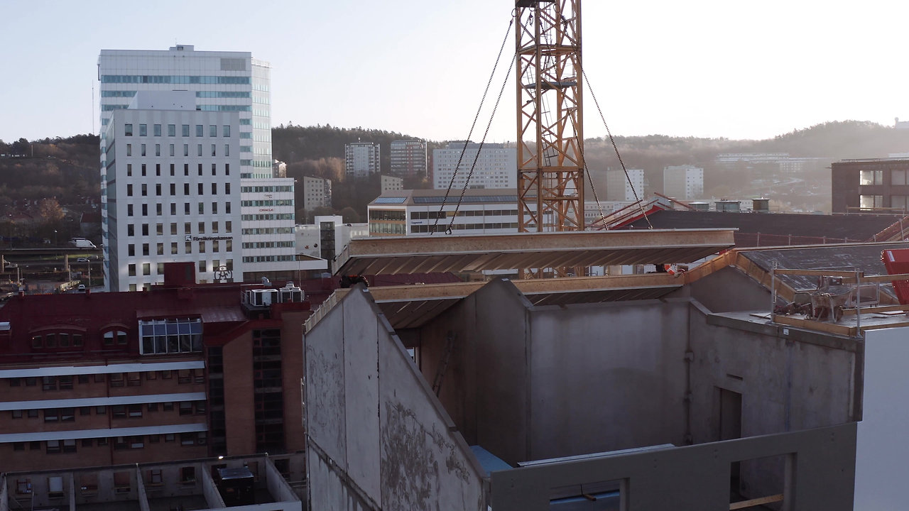 Construction Documentation 1-2 years videos NRSSTUDIOS