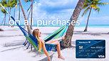 AR8N3NSX_TravelLTP2017_Brand_1920x1080_TEST