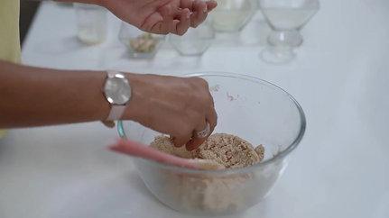 Farari Cookies
