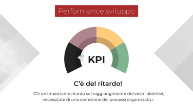 Sales Network Incentive Video [Bad performance]