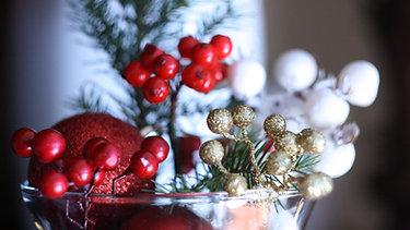 Życzenia świąteczne 2016