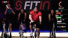אלדד מגן - Test Your Limits - 55 דקות