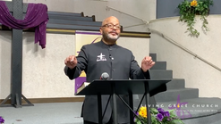 The Word For All Seasons | Sunday May 24th, 2020