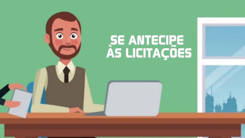Compras-Municipais-Venda-Mais-2019