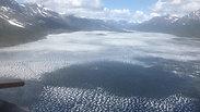 Gates of the Arctic Walker Lake
