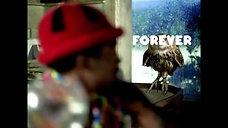 FOREVER EVER?