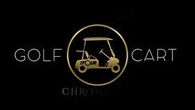 Golf Cart Chronicles 2
