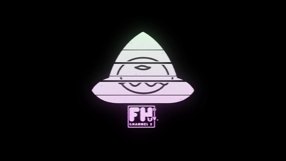 FH TV