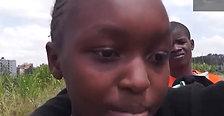 DAY-OF-THE-AFRICAN-CHILD-2016-KIBERA - 10Convert.com