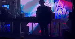 Live Music Stream - Thred at Birthday Edition Round 3