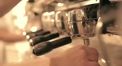 Benvenuto da Caffé Wallner