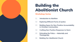 Imagining Abolition Session 2