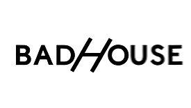 Badhouse Logo Animation