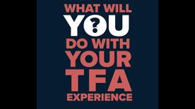 TFA-alum-numbers