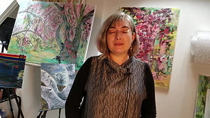 Irina Testimonial