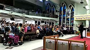 Church of St.Anthony Praise & Worship