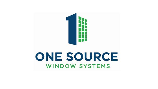 One Source Windows