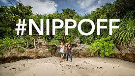 #nippoff - Teaser