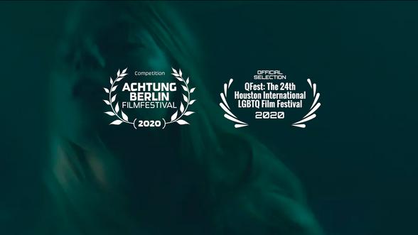 Chasing Paper Birds - Trailer