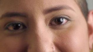 Gillette Venus - Shape Your Story |  #HerShotForVenus