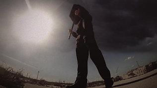 Legión (Music video)