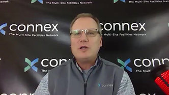 Shana Thomas, Director, Digital Experiences (DX) & MarTech, Connex, discusses Connex SMARTNetworking at EMERGE and CONNEX2021