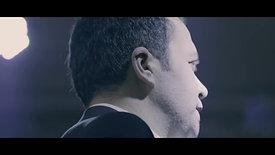 Ayhan Karagül Ayrılık Hikayesi Klip - Trailer