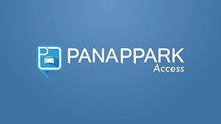 Panappark Access